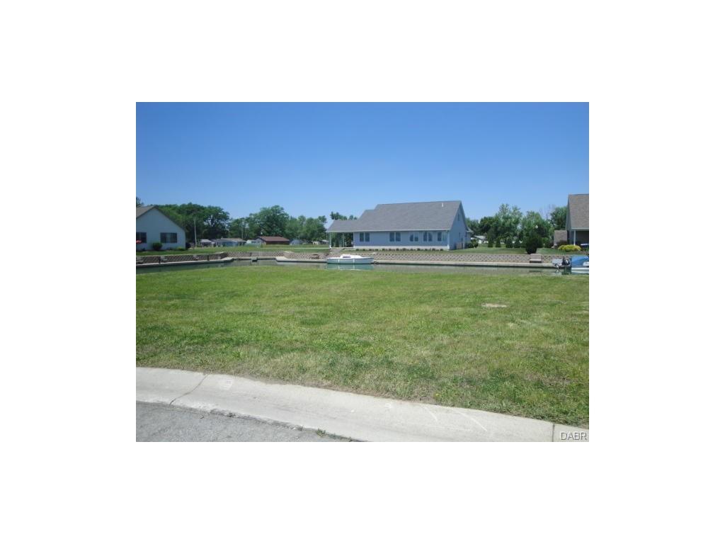 5096  Lake Ct.