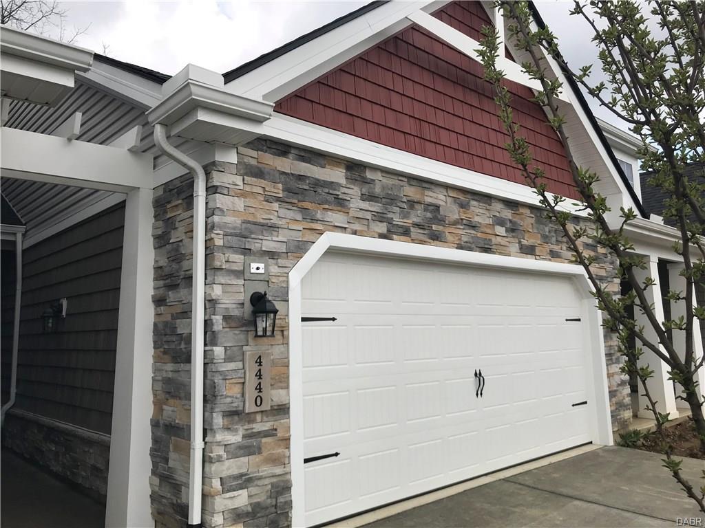 4440  Cottage Park Drive