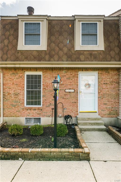 1426  Old Town CT