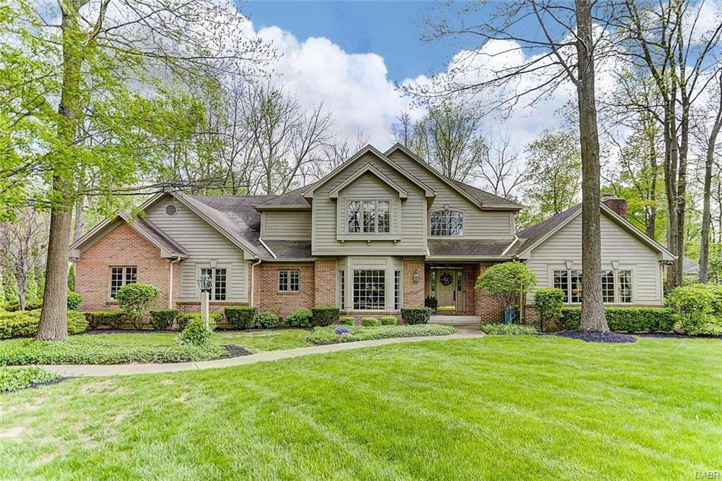 585  Countryside DR