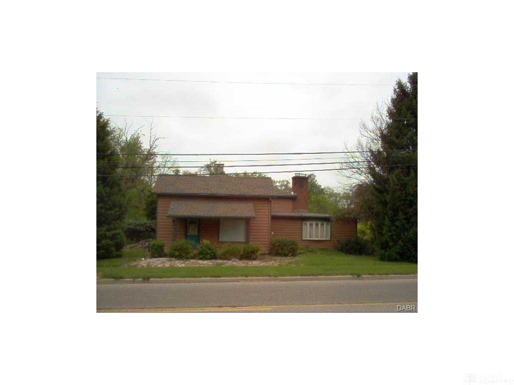 5701 Denlinger RD DAYTON OH