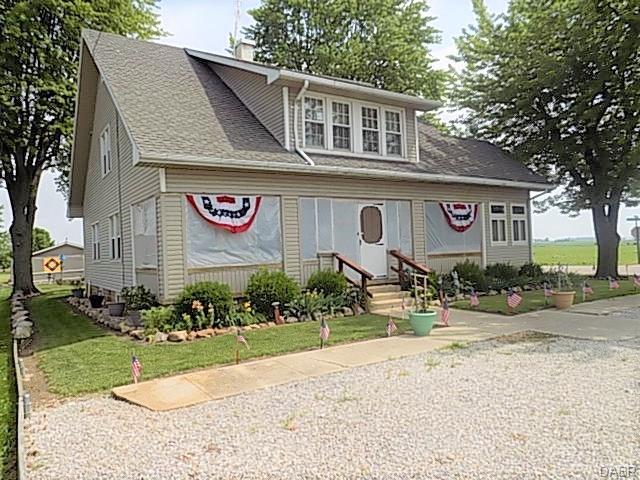 2510  Gettysburg-Pitsburg RD
