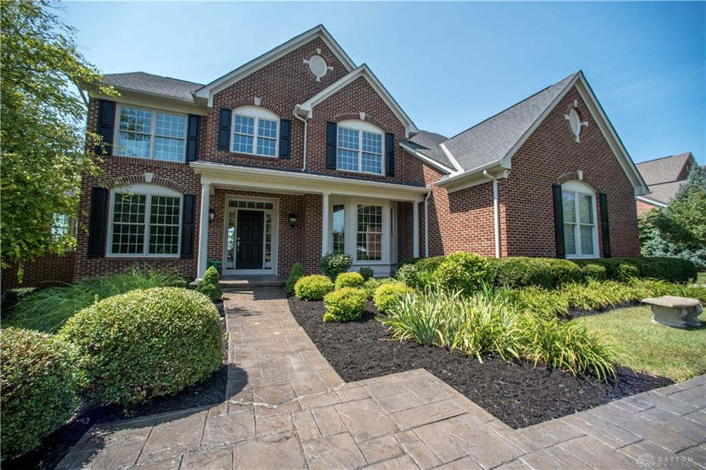 5571 Oak View MAINEVILLE OH