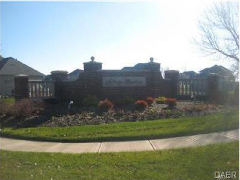 11199 Ashbury Meadows DR DAYTON OH