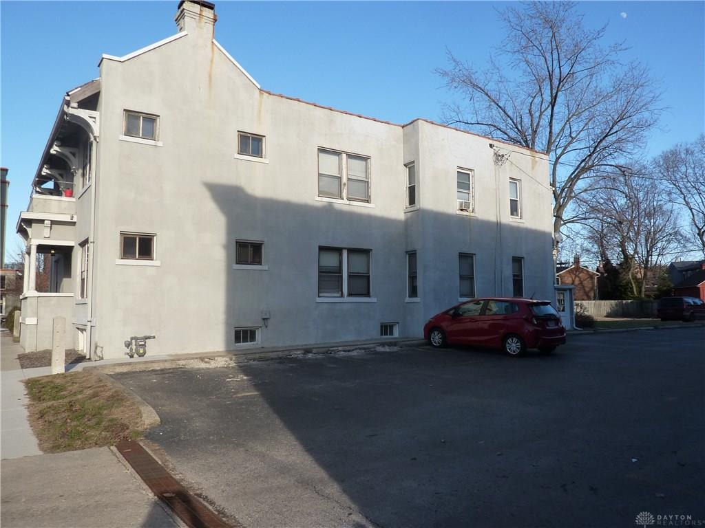 310 Patterson BLVD DAYTON OH
