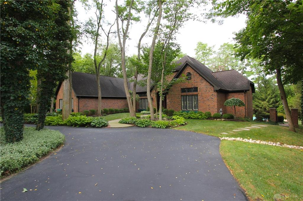 7087 Meeker Commons LN BUTLERTOWNSHIP OH