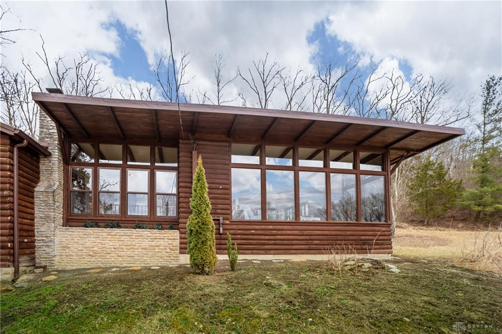 1080  Marble Furnace RD