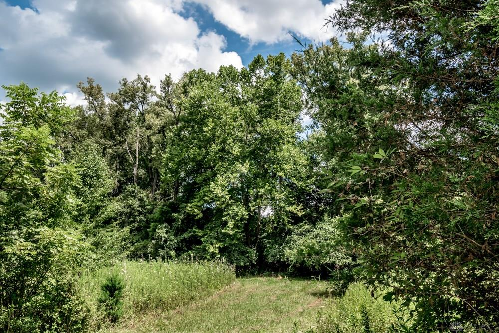 Lot 1 Columbia RD UNIONTOWNSHIP OH