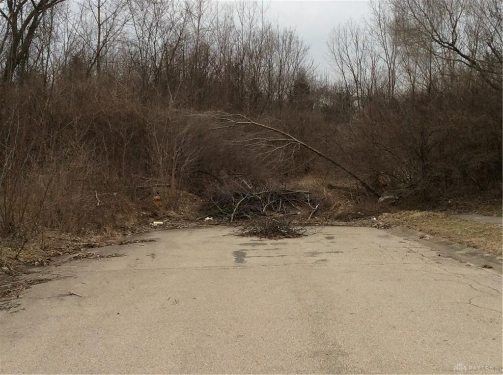 Belvo RD MIAMISBURG OH