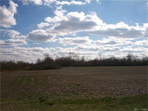 Dayton-Lakeview RD PARKLAYNE OH