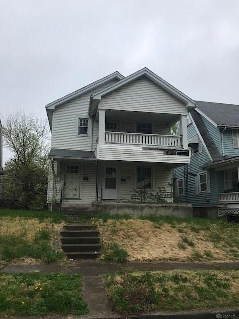 125 Elmwood AVE DAYTON OH