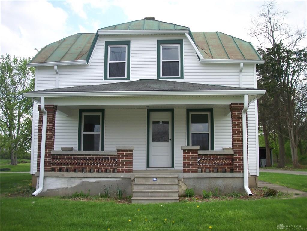 4196 Needmore RD DAYTON OH