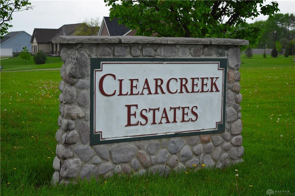 2014 Estates CT SPRINGBORO OH