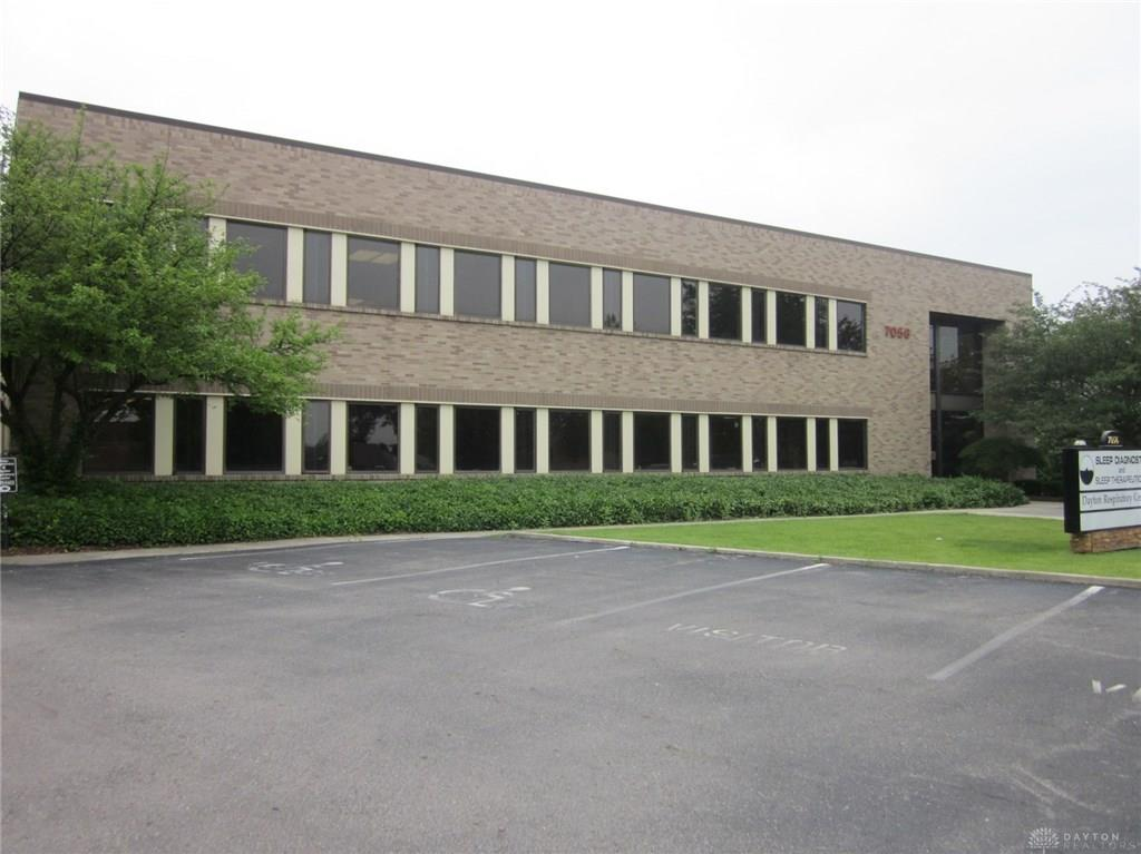 7056 Corporate WASHINGTONTOWNSHIP OH
