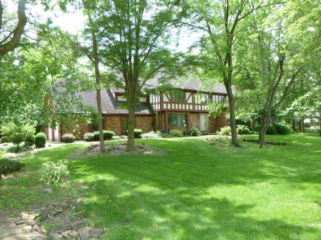 2782 Cricket Woods DR BUTLERTOWNSHIP OH