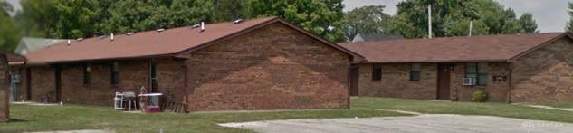 413-445 Clark ST WILMINGTON OH