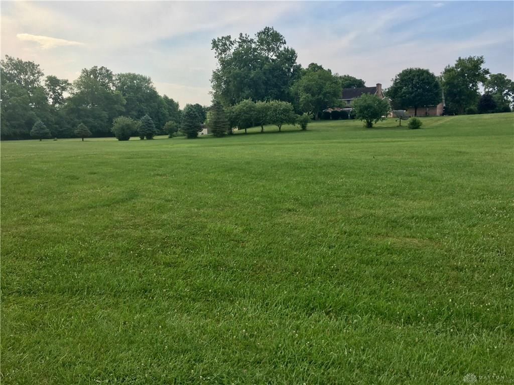 Lot 15 Starry Night DR GERMANTOWN OH