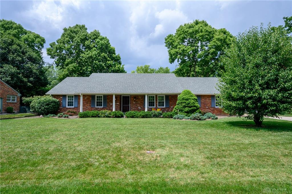 301 Cardigan RD WASHINGTONTOWNSHIP OH