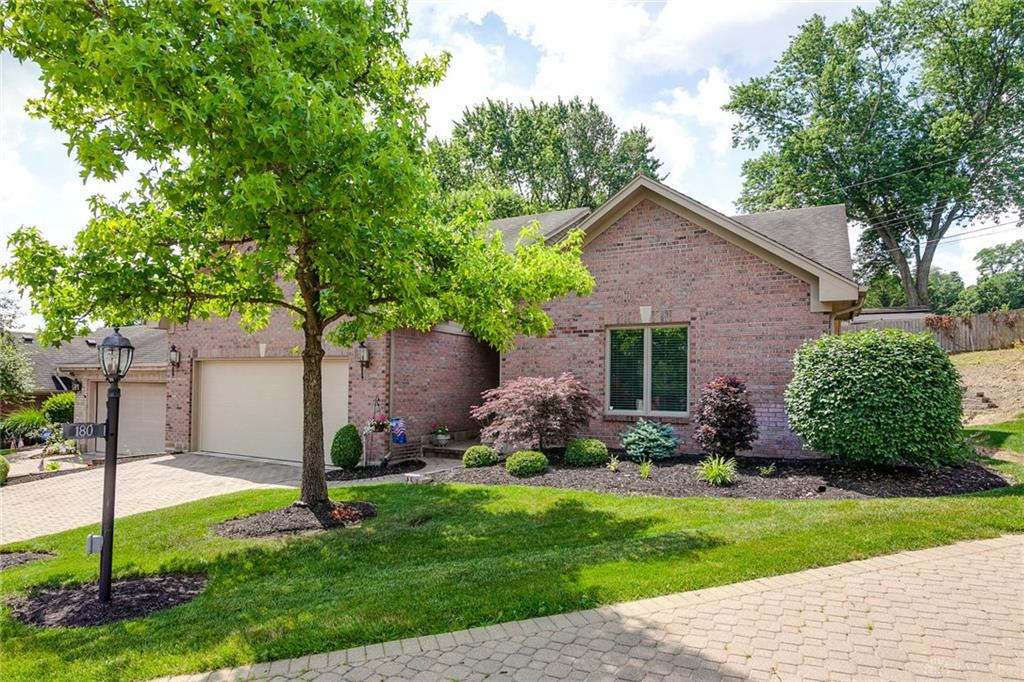 174 Copperfield DR CLAYTON OH