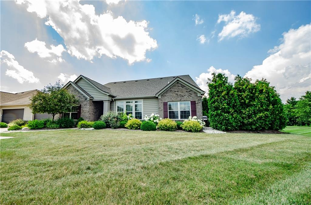 1428 Bourdeaux WAY CLEARCREEKTOWNSHIP OH