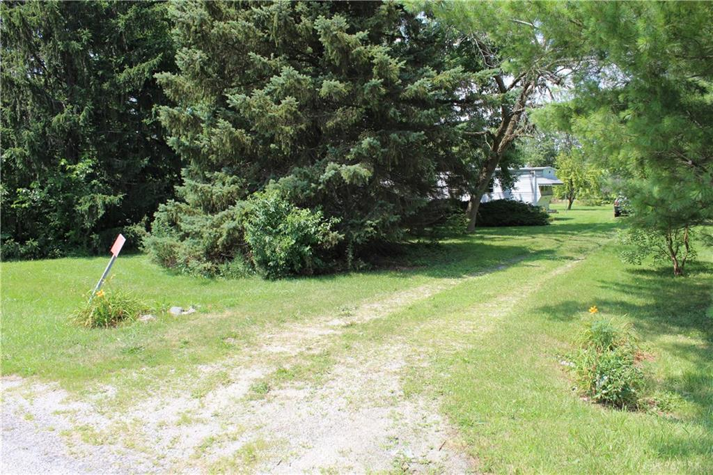 11933 Coppock RD LAURA OH
