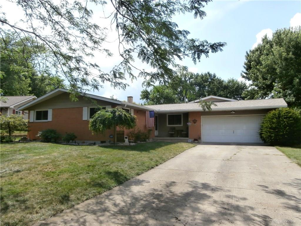 55 Amokee PL TIPPCITY OH