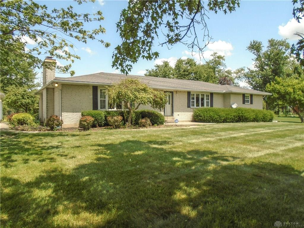 8042 Preble County Line RD CLAYTWP OH
