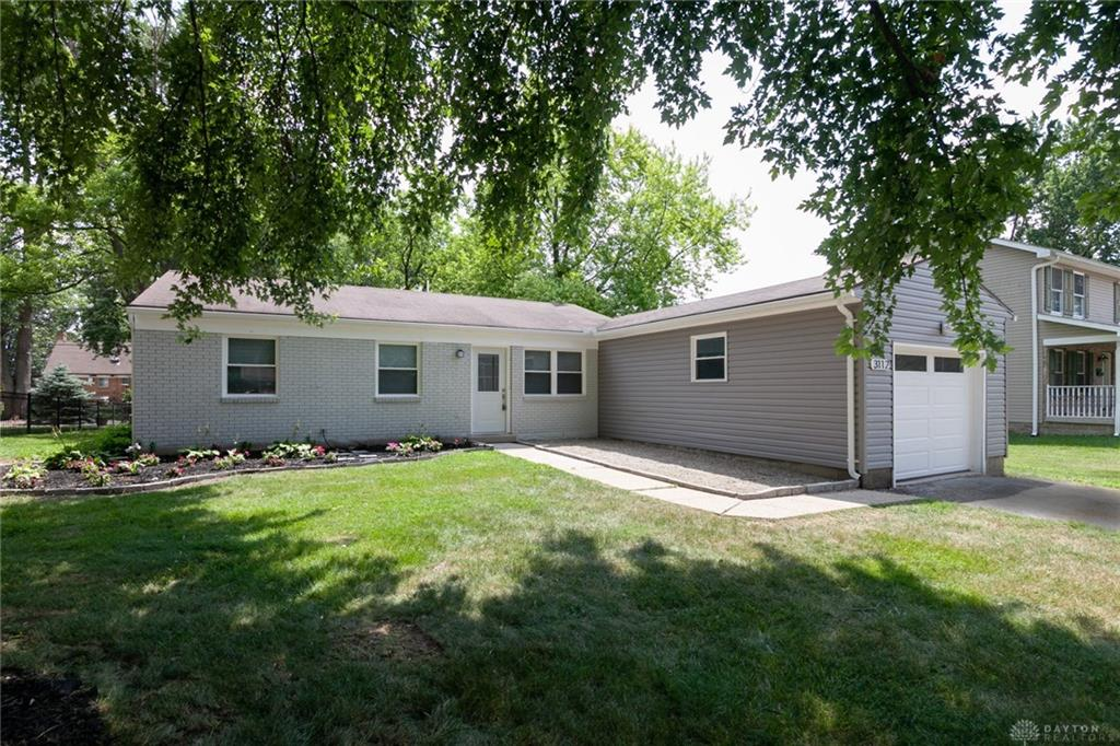3112 Annabelle DR KETTERING OH