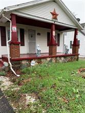 4040 Annapolis AVE DAYTON OH