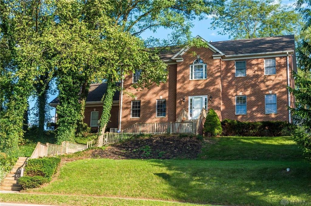 1326 Cottage Court DR FAIRBORN OH