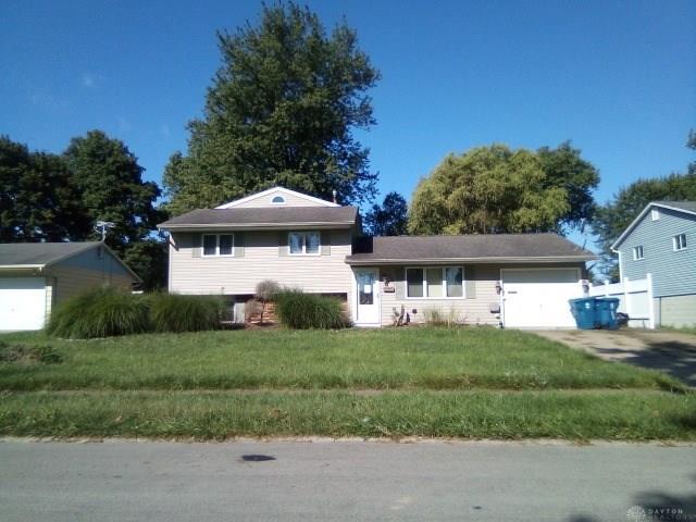 2811 Bayview LN SANDUSKY OH