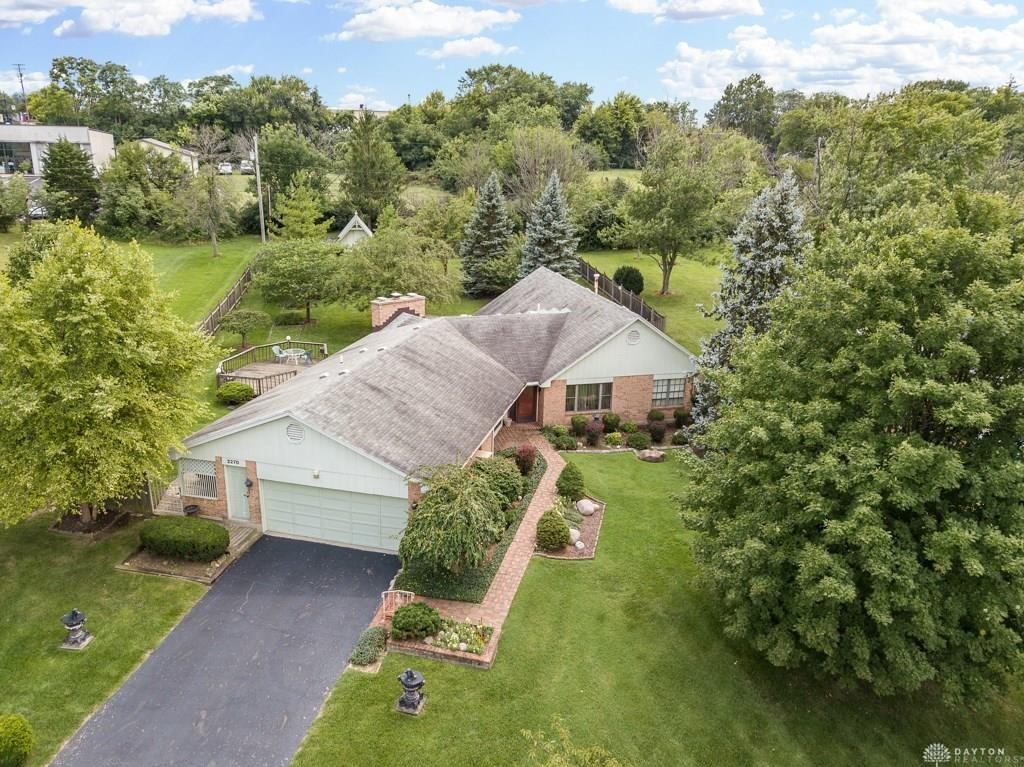 2270 Beauview LN MIAMISBURG OH