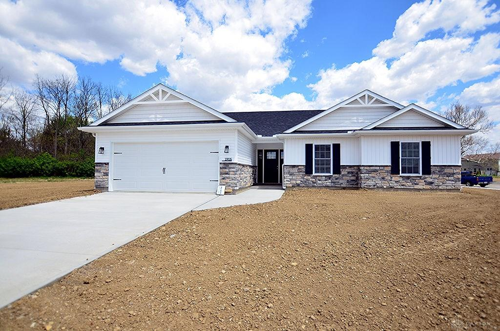 2705 Executive DR TROY OH