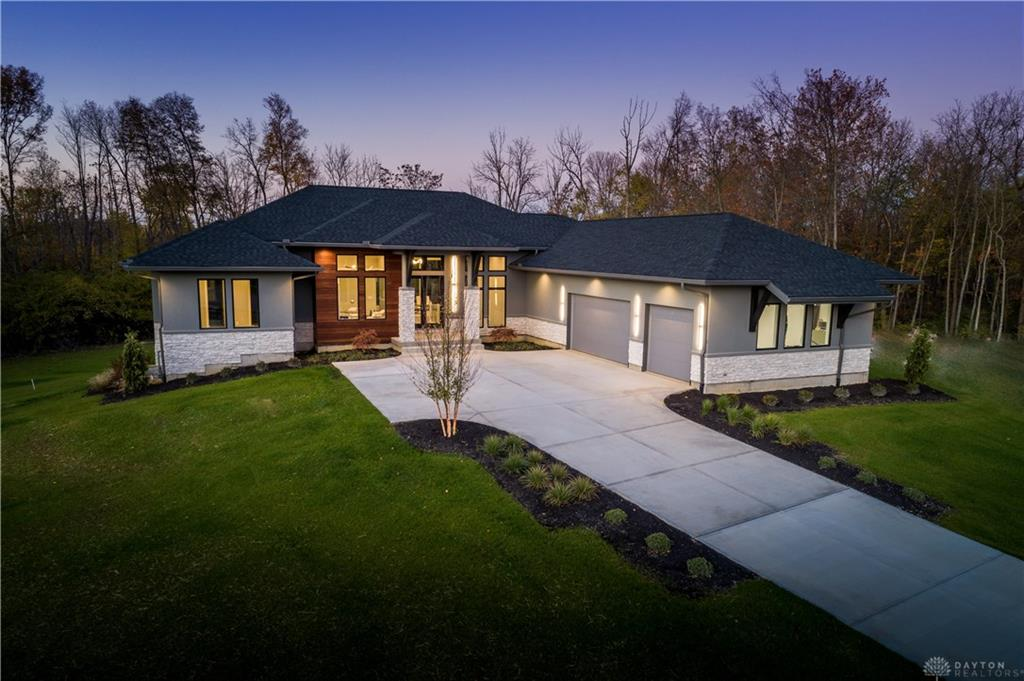 3767 Colton CT CLEARCREEKTOWNSHIP OH