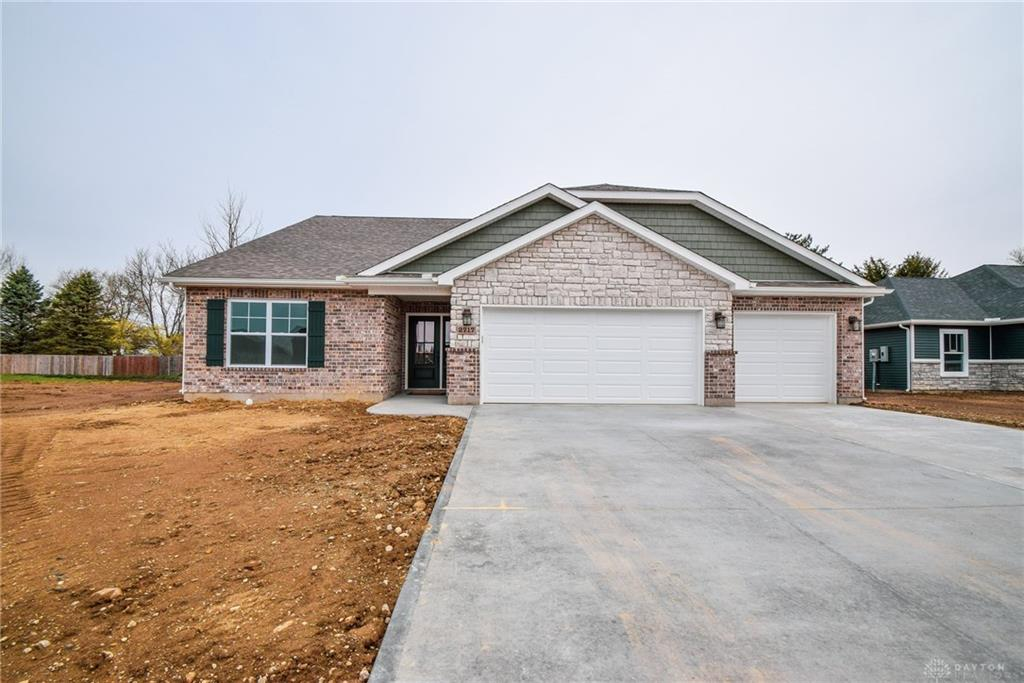 2717 Executive DR TROY OH