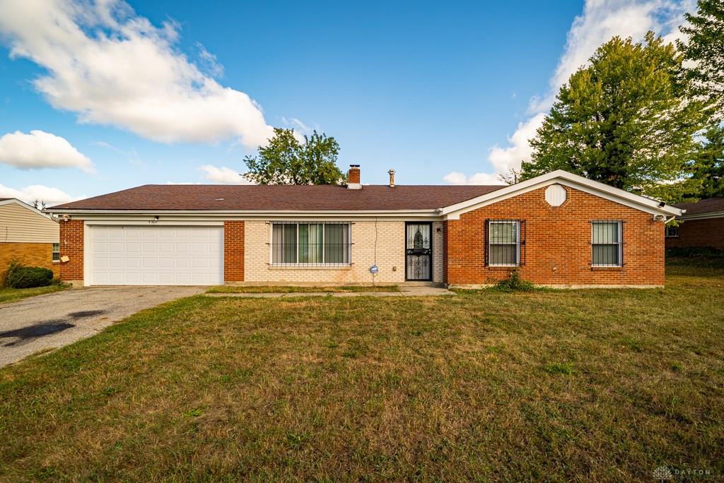 4515 Dayton Liberty RD DAYTON OH