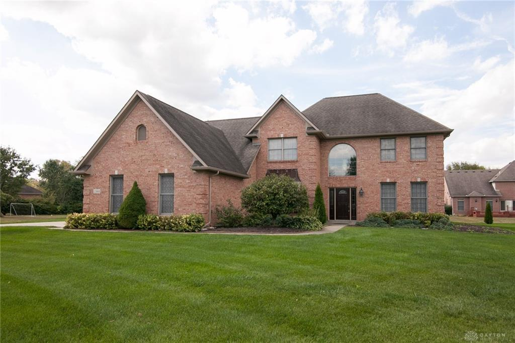 2560 Blackmore CT TROY OH