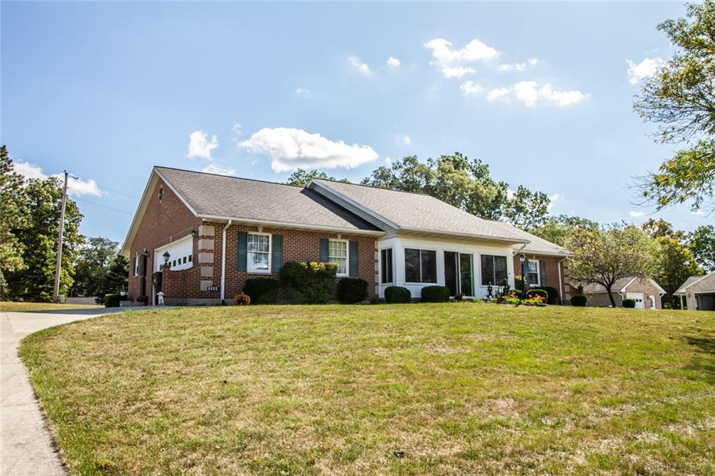 6655 5k AVE GREENVILLE OH