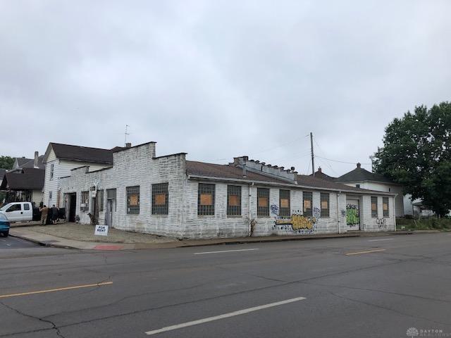 65-67 Brenner AVE DAYTON OH