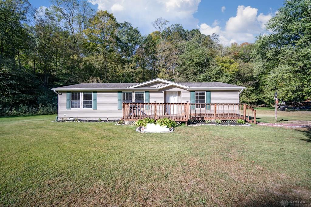 6795 Browns Run RD MIDDLETOWN OH