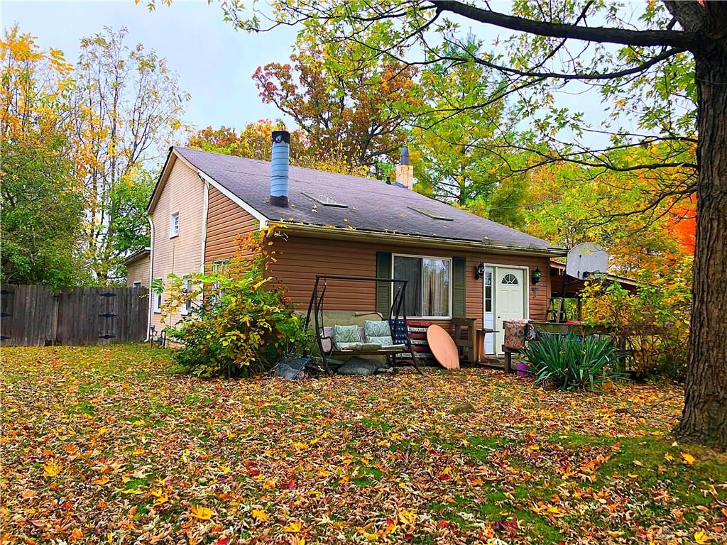 19 Forestdale AVE FAIRBORN OH