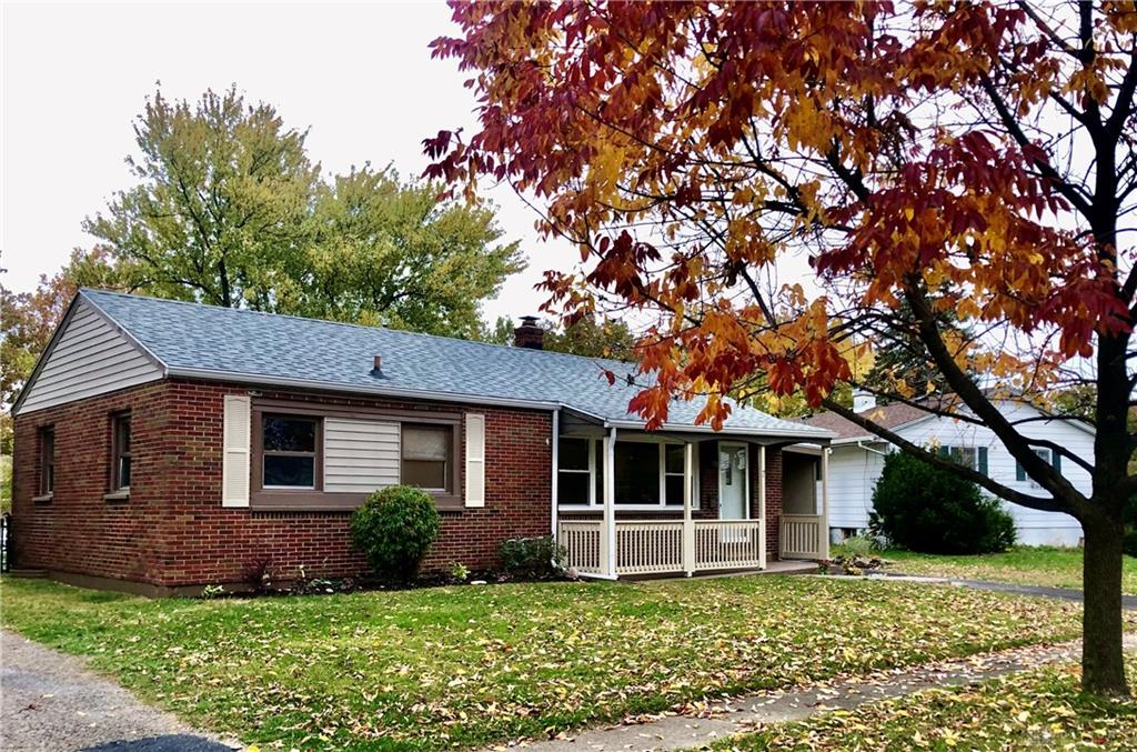 7 Amokee PL TIPPCITY OH