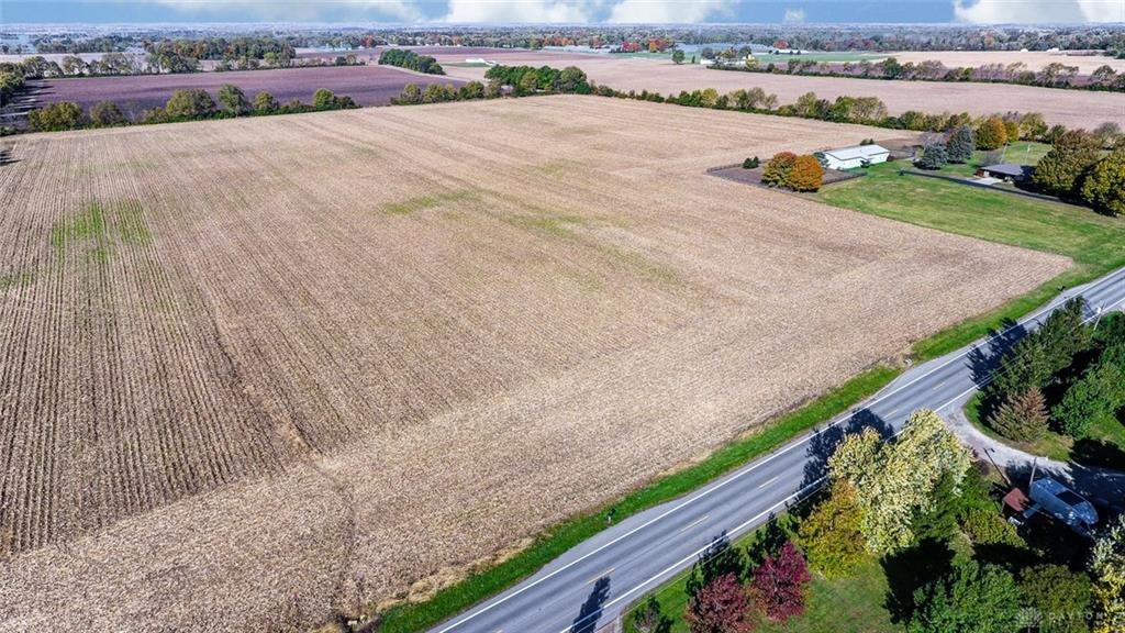 State Route 54 Lot 4 Lot 4 URBANA OH