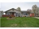 3139 Eastham ST SPRINGFIELD OH