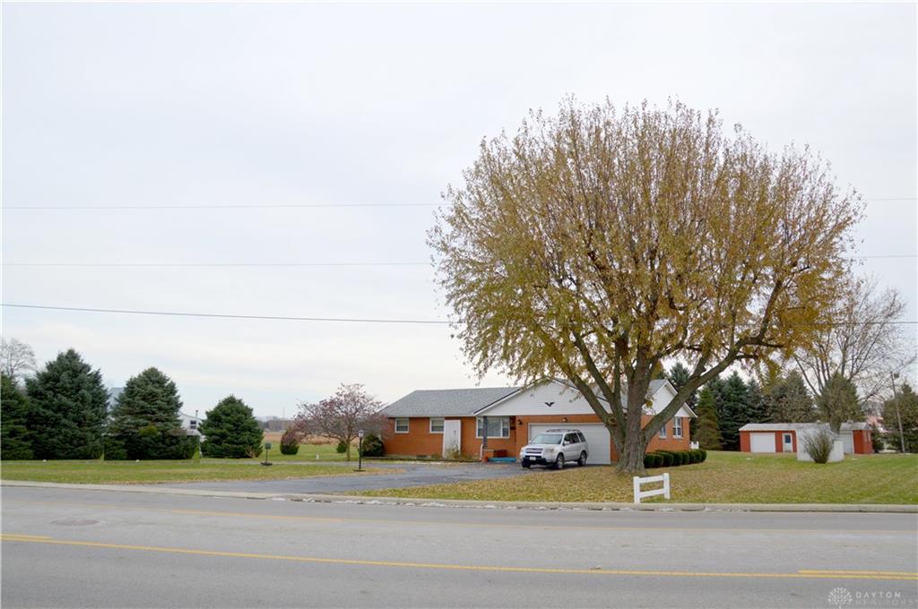 9305 County Rd 25A PIQUA OH