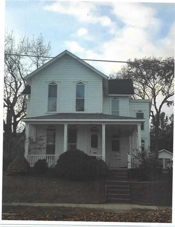 424-424 1/2 Mulberry ST TROY OH