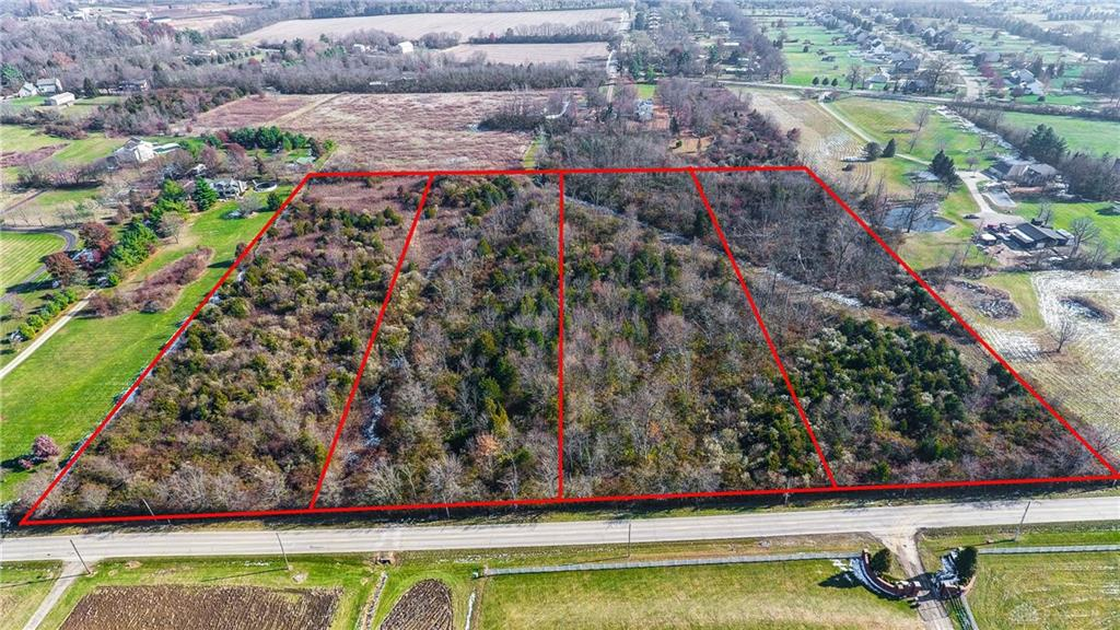04 Bunnel Hill CLEARCREEKTOWNSHIP OH