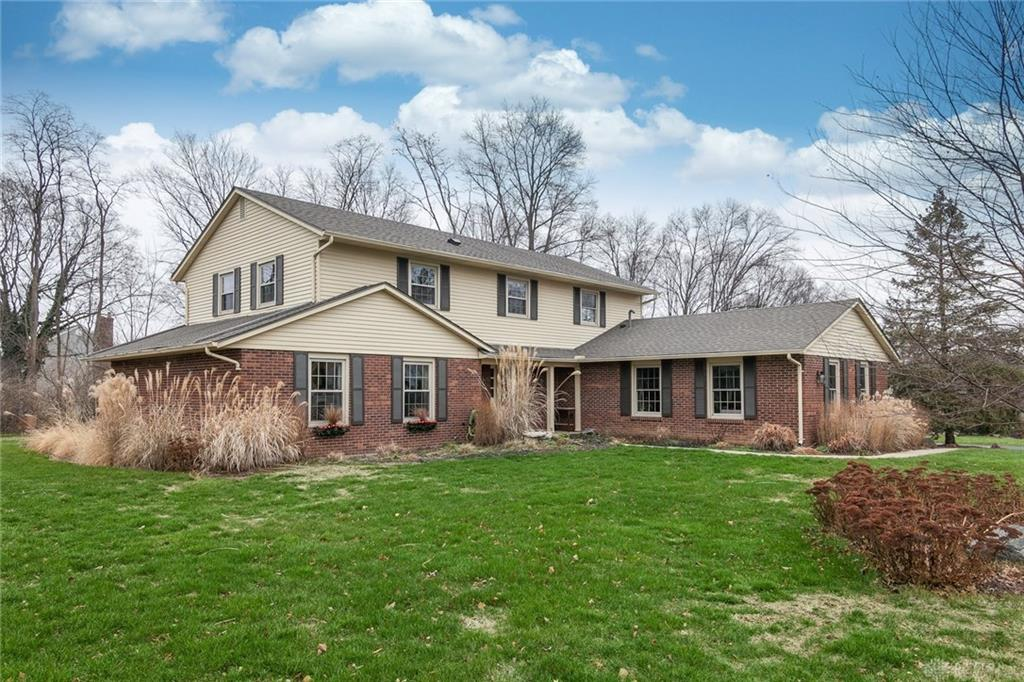 505 Cottonwood CT TROY OH