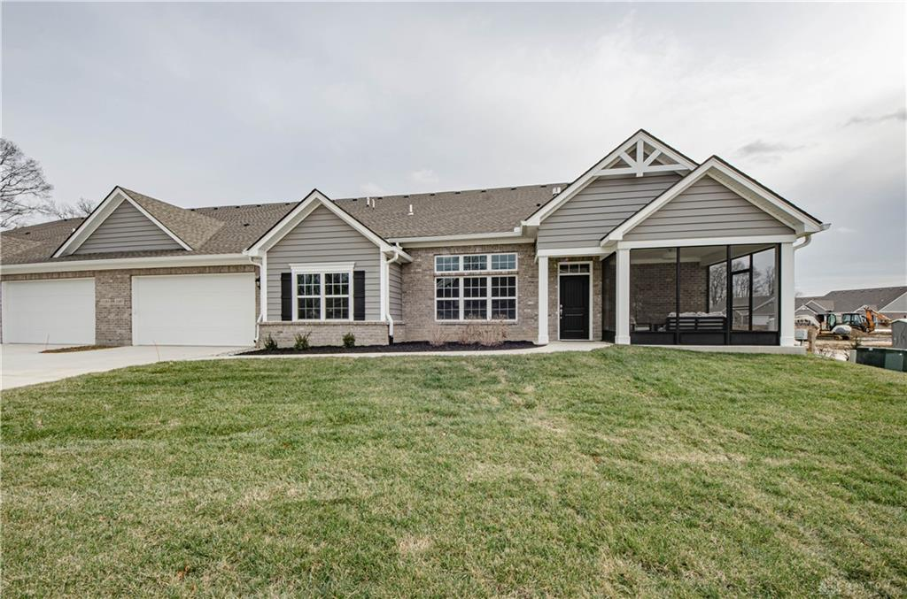 1187 Bourdeaux WAY CLEARCREEKTOWNSHIP OH