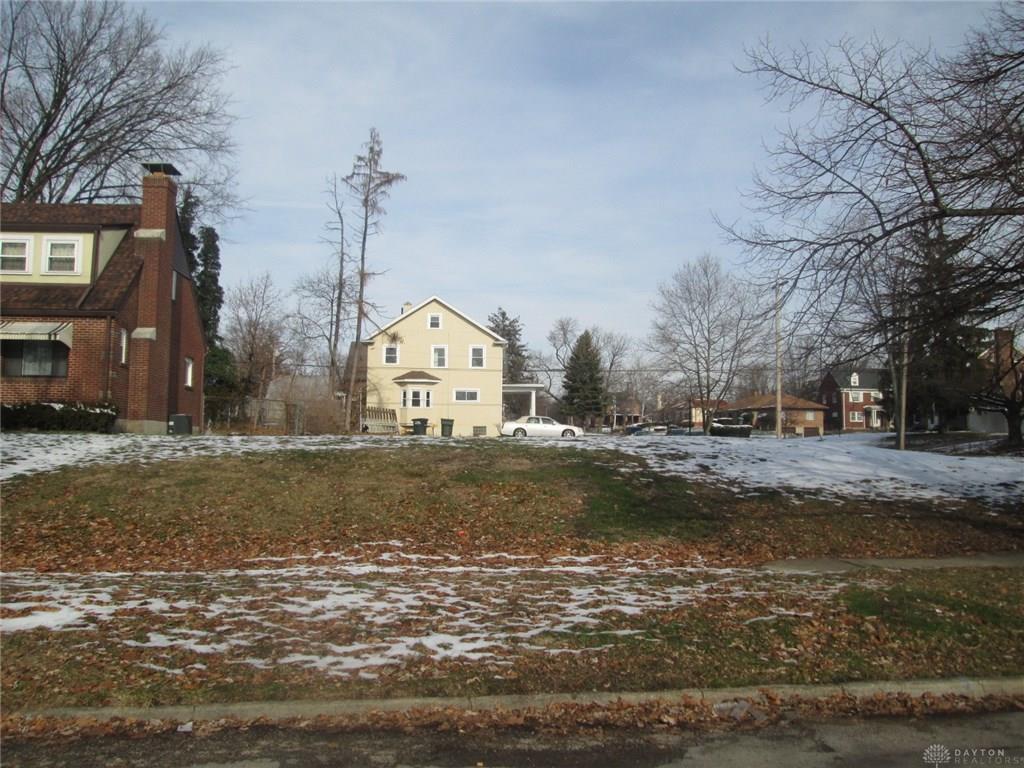 2101 Harvard BLVD DAYTON OH